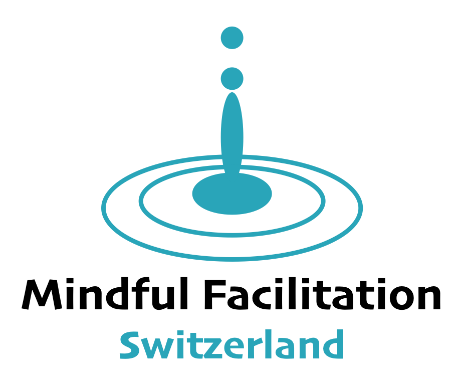 Mindful Facilitation Switzerland
